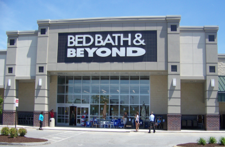 Bed-Bath-and-Beyond_(Stern_and_Associates)_1