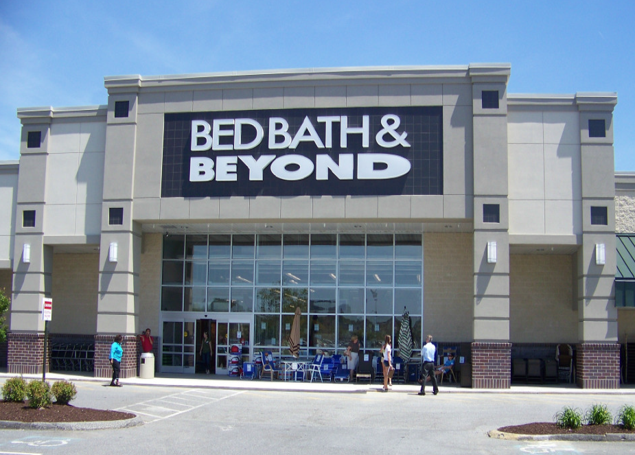 Bed-Bath-and-Beyond_Stern_and_Associates_1