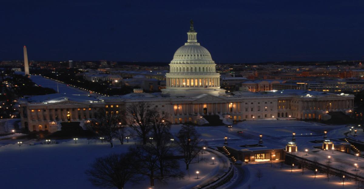 Capitol_Building1