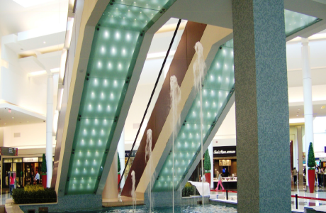 Cherry-Hill-Mall_(Stern_and_Associates)_2