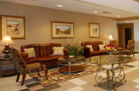 Comfort-Inn_(Stern_and_Associates)_2