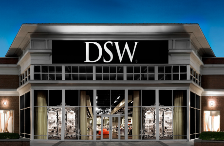 DSW-Shoe-Warehouse_(Stern_and_Associates)_1