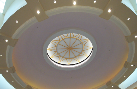 Deptford-Mall_(Stern_and_Associates)_1