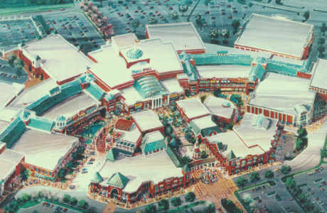 Mall-of-Georgia_(Stern_and_Associates)_1