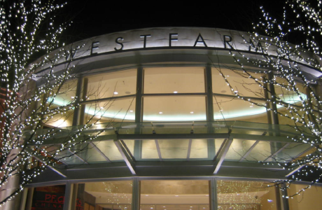 Westfarms-Mall_(Stern_and_Associates)_2